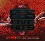 80's Live Hits - V/A
