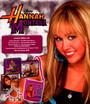 Hannah Montana Xmas Box  OST - V/A
