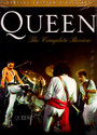 Complete Review - Queen