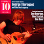 Essential Recordings - George Thorogood