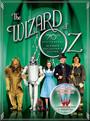 Czarnoksiężnik Z Krainy Oz Uce - Wizard Of Oz Uce