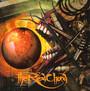 Fed Through The Teeth Mac - The Red Chord