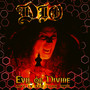 Evil Or Divine: Live In New York - DIO