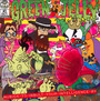 Music To Insult Your Intelligence By - Green Jelly