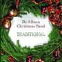 Traditional - Albion Christmas Band