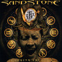 Purging The Past - Sandstone