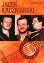 Kosmopolak - Jacek Kaczmarski