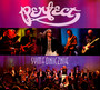 Perfect Symfonicznie - Live [2009] - Perfect