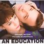 An Education  OST - V/A