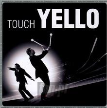 Touch Yello - Yello