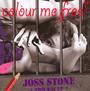 Colour Me Free - Joss Stone