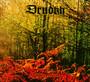 Autumn Aurora - Drudkh
