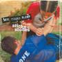 Sticks & Stones - New Found Glory
