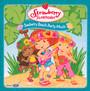 Seaberry Beach Part - Strawberry Shortcake