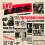Lies! - Guns n' Roses