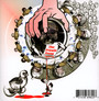 The Private Press - DJ Shadow