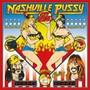 Get Some - Nashville Pussy