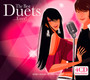 The Best Duets...Ever ! - Best Ever