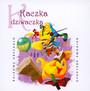 Kaczka Dziwaczka - Włodzimierz Nowakowski