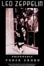 Tworzenie Supergrupy - Led Zeppelin