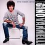 Of My Best - Gino Vanelli