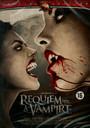 Requim For A Vampire - Movie / Film