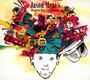Beautiful Mess - Live On Earth - Jason Mraz