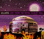 Live From The Royal Albert Hall - The Killers