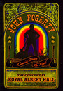 Comin' Down The Road: Concert At Royal Albert - John Fogerty