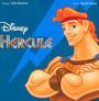 Hercules  OST - V/A