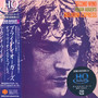 Second Wind - Brian Auger
