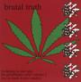 Grind Freaks Live vol 2 - Brutal Truth