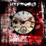 Synthetic Light Of Hope - Hypnosis