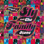 Best Of - Sly & The Family Stone