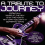 A Tribute To Journey - Tribute to Journey