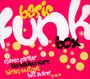Basic Funk Box - V/A