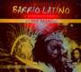 Barrio Latino-10 Years - Barrio Latino