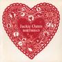 Birthday - Jackie Oates