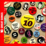 10 Great Songs - Supergrass