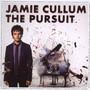 The Pursuit - Jamie Cullum