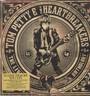 Live Anthology - Tom Petty