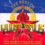 The Best Of Yougoton & Yugopolis - Yugopolis