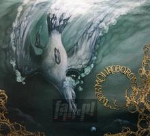 Worm Ouroboros - Worm Ouroboros