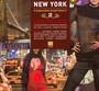 New York Fashion District 2 - Fashion District