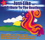 A Tribute To The Beatles - Tribute to The Beatles