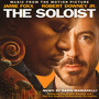 The Soloist  OST - V/A