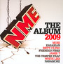 NME The Album 2009 - New Musical Express Presents