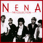 Collection - Nena