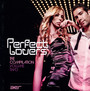 Perfect Lovers - V/A