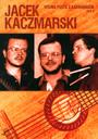 Wojna Postu Z Karnawałem - Jacek Kaczmarski / Zbigniew Łapiński / Przemysław Gintrowski